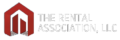 The Rental Association, LLC