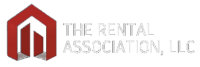 The Rental Association